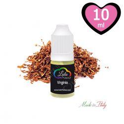 Virginia Lulu Flavour