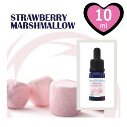 Strawberry Marshmallow EnjoySvapo