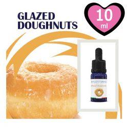 Glazed Doughnuts EnjoySvapo