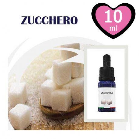 Zucchero EnjoySvapo