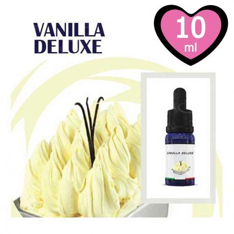 Vanilla Deluxe EnjoySvapo