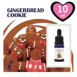 Gingerbread Cookie EnjoySvapo