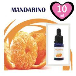 Mandarino EnjoySvapo