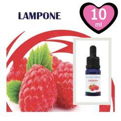 Lampone EnjoySvapo