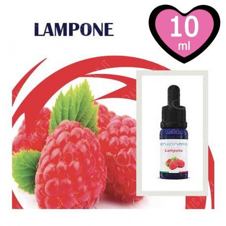 Lampone EnjoySvapo Aroma Concentrato