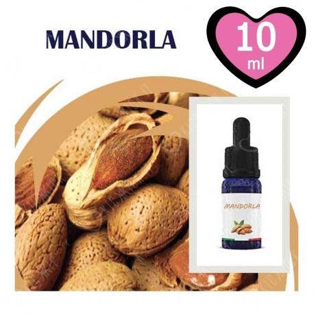 Mandorla EnjoySvapo