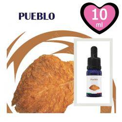 Pueblo EnjoySvapo
