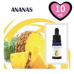 Aroma Concentrato Ananas EnjoySvapo