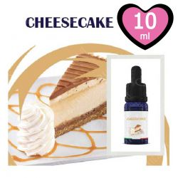 Cheesecake EnjoySvapo