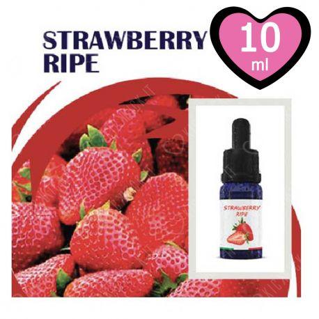 Strawberry Ripe Aroma EnjoySvapo