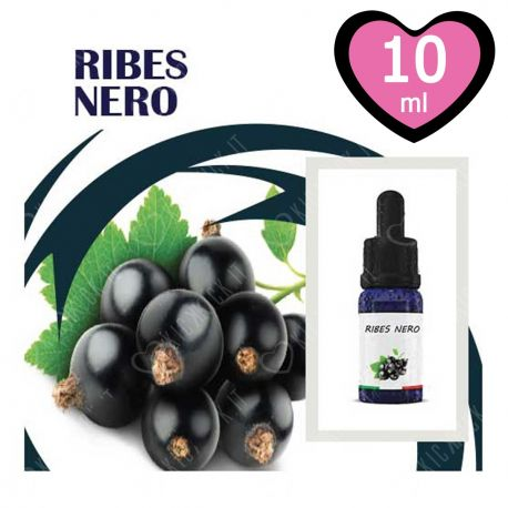 Ribes Nero EnjoySvapo