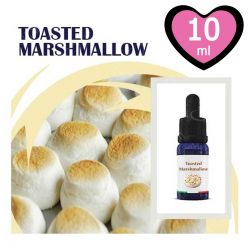 Toasted Marshmallow EnjoySvapo