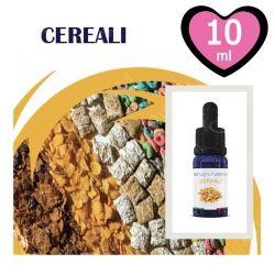 Cereali Aroma EnjoySvapo