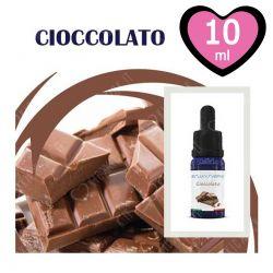 Cioccolato EnjoySvapo