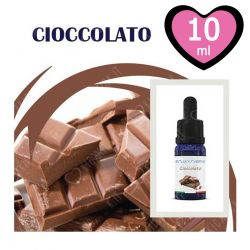 Cioccolato Aroma EnjoySvapo