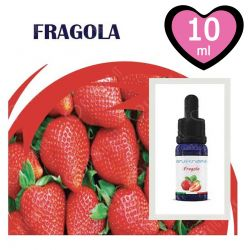 Fragola EnjoySvapo