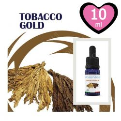 Tobacco Gold EnjoySvapo
