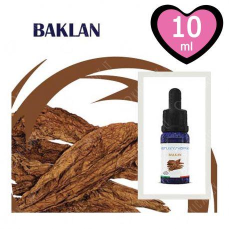 Balkan Aroma EnjoySvapo
