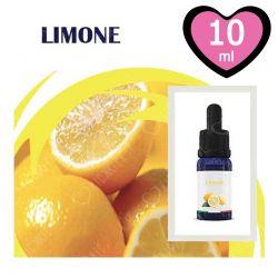 Limone Aroma EnjoySvapo