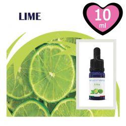 Lime Aroma EnjoySvapo