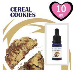 Cereal Cookies Aroma EnjoySvapo