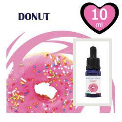 Donut Aroma EnjoySvapo