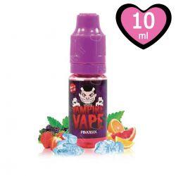 Pinkman Vampire Vape Liquido Pronto