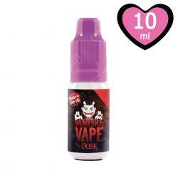 Dusk Vampire Vape