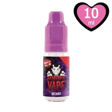 Bat Juice Vampire Vape