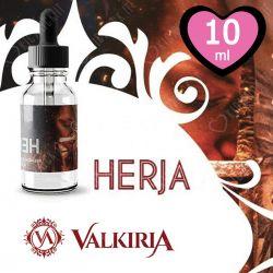 Herja Valkiria Aroma Concentrato 10 ml