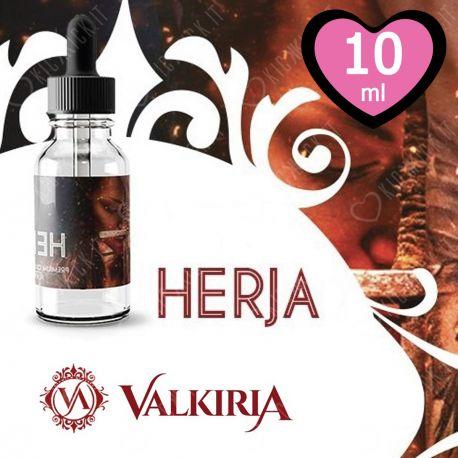 Herja Valkiria 10 ml