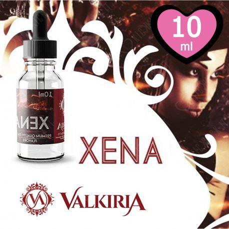 Xena Valkiria Aroma Concentrato 10 ml
