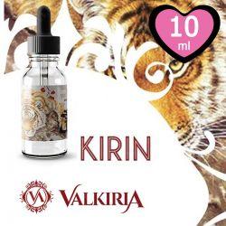 Kirin Valkiria 10 ml