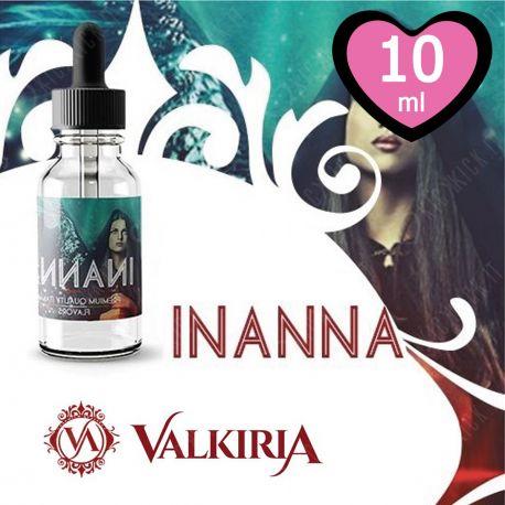 Inanna Valkiria Aroma Concentrato 10 ml