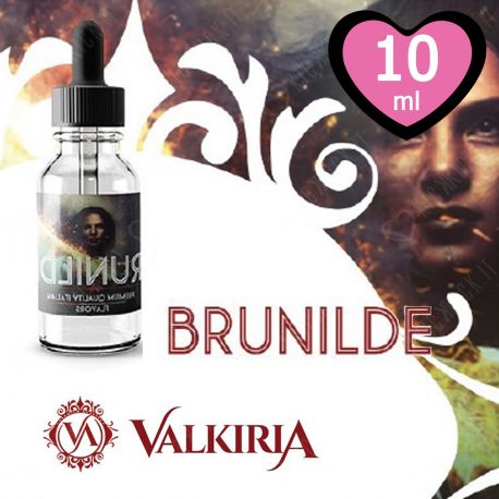 Brunilde Valkiria 10 ml