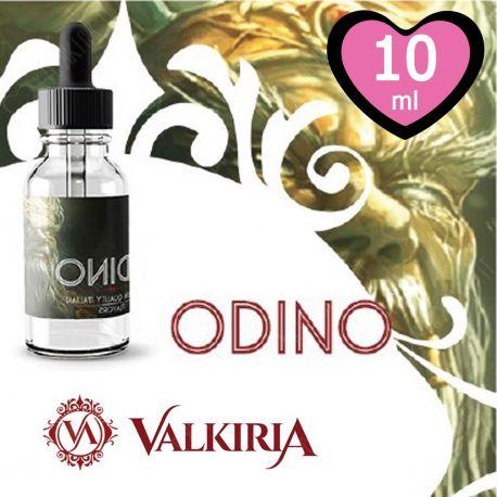 Odino Valkiria Aroma Concentrato 10 ml