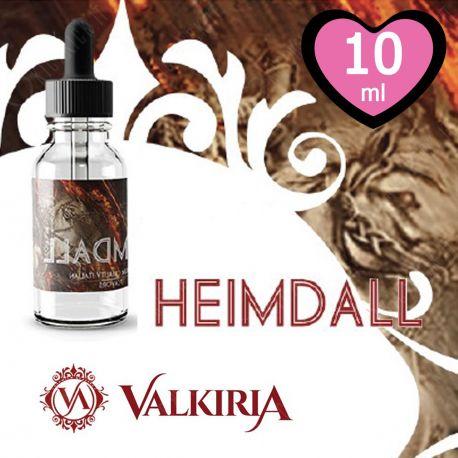 Heimdall Valkiria Aroma Concentrato 10 ml