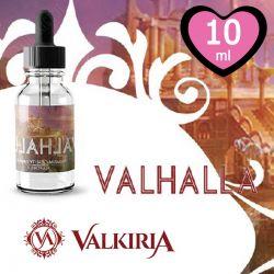 Valhalla Valkiria Aroma Concentrato 10 ml