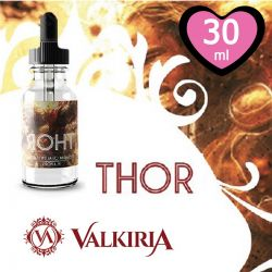 Thor Mix & Vape 30 ml Valkiria