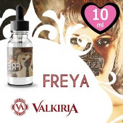 Freya Mix & Vape 30 ml Valkiria