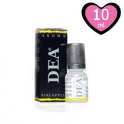 Aroma Pineapple Dea - Liquido Concentrato all'Ananas