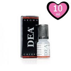 Cherry Aroma DEA Flavor Liquido Concentrato alla Ciliegia da Diluire per Sigarette Elettroniche