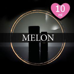 Aroma Melon Dea - Gusto Melone