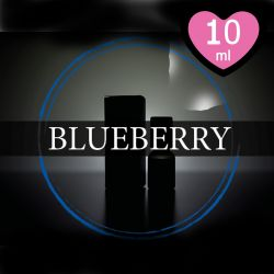 Aroma Blueberry Dea - Liquido Concentrato al Mirtillo