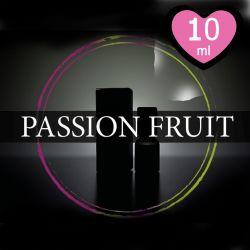 Passion Fruit Aroma DEA Flavor Liquido Concentrato al Frutto della Passione da Diluire per Sigarette Elettroniche