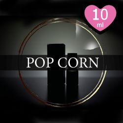 Pop Corn Aroma DEA Flavor Liquido Concentrato al Pop Corn da Diluire per Sigarette Elettroniche