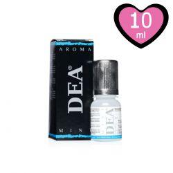 Mint Aroma DEA Flavor Liquido Concentrato alla Menta da Diluire per Sigarette Elettroniche
