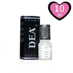 Atena Aroma DEA Flavor Liquido Concentrato al Tabacco da Diluire per Sigarette Elettroniche