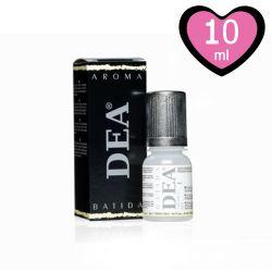 Batida Aroma DEA Flavor Liquido Concentrato al Cocco da Diluire per Sigarette Elettroniche