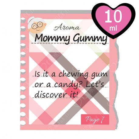 Aroma Mommy Gummy Granny Rita Dea - Liquido Concentrato